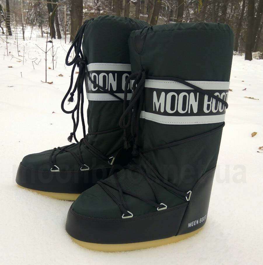 http://www.moonboot.net.ua/images/upload/ьи%20тндщт%20фтекфсшеуmb%20nulon%20antracit%20.jpg