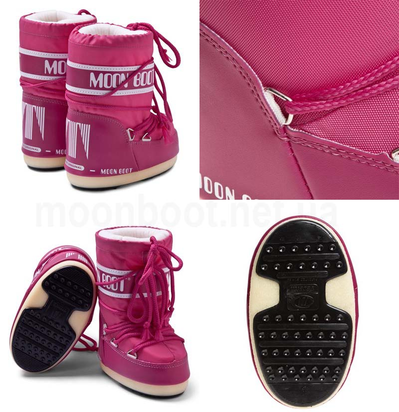 http://www.moonboot.net.ua/images/upload/bouganville%20moon%20boot%20nylon%20kids%20tecnica%20original%20детские%20мунбуты%20луноходы%20розовые.jpg