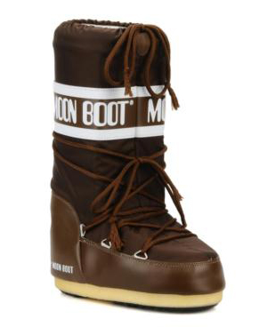 http://www.moonboot.net.ua/images/upload/brown%20%20moon%20boot%20nylon1_-мунбуты-луноходы1.jpg