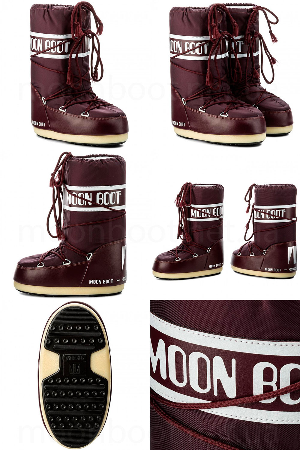 http://www.moonboot.net.ua/images/upload/burgundy-mooonboot.net.ua-original-kids-детские-луноходы-мунбуты8.jpg
