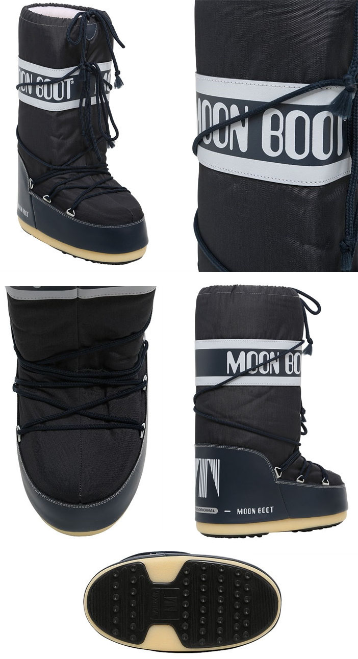 http://www.moonboot.net.ua/images/upload/denim%20blue%20nylon%20moon%20boot%20луноходы%20мунбуты9.jpg