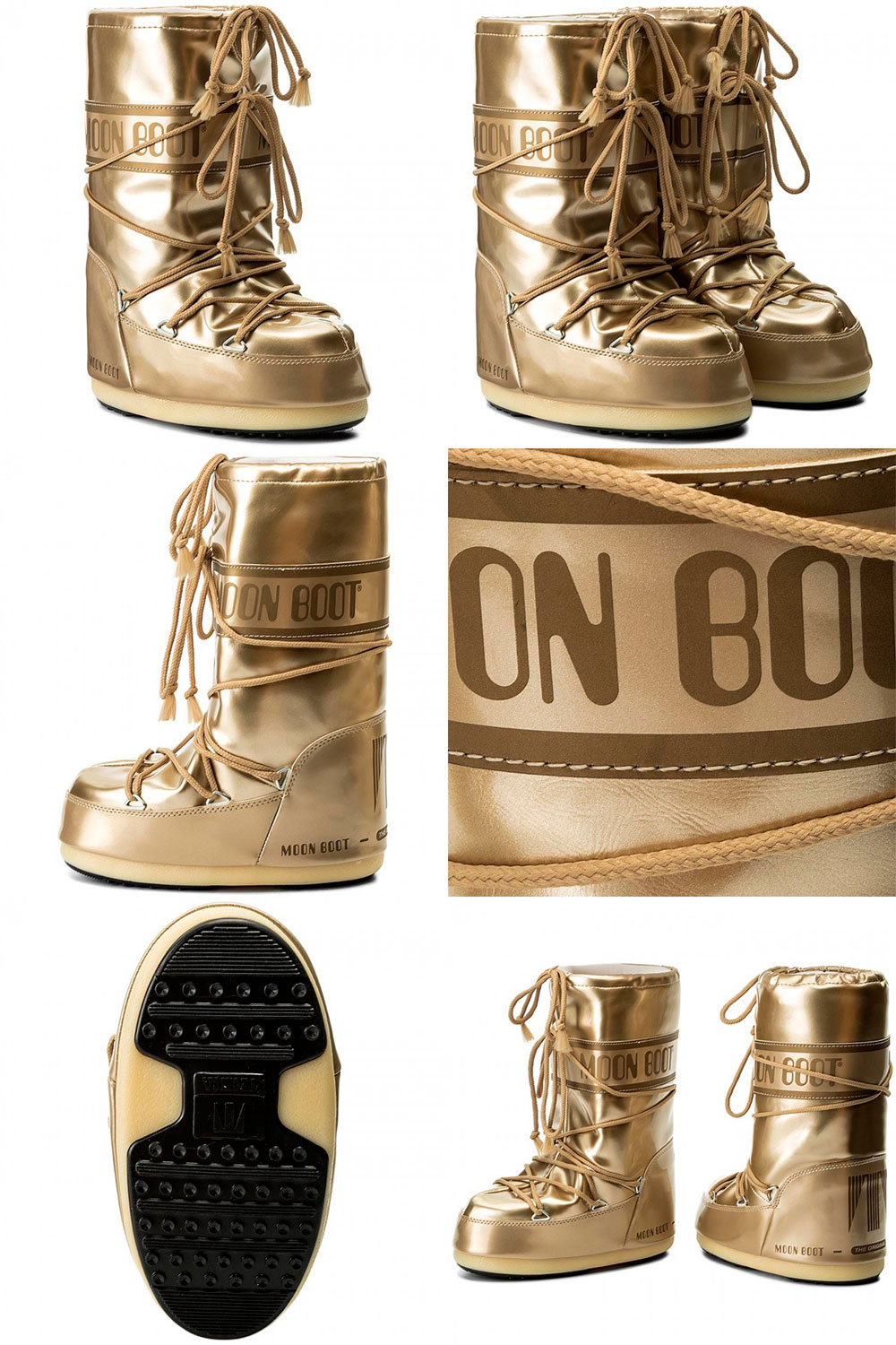 http://www.moonboot.net.ua/images/upload/gold-vinyl-mon-boot-kids-детские-лунооды-мунбуты.jpg