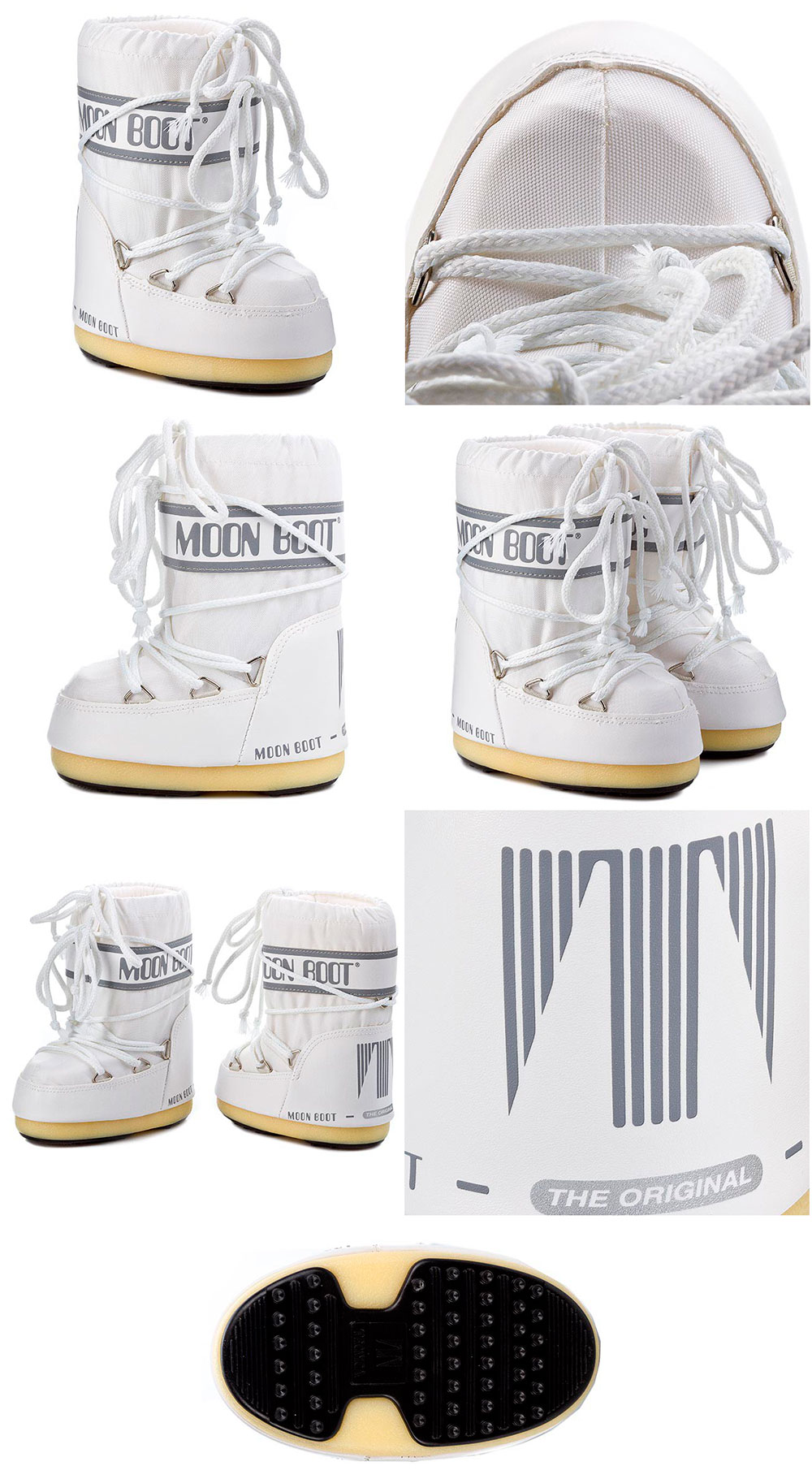 http://www.moonboot.net.ua/images/upload/white_moonboot.net.ua_nylon_kids.jpg