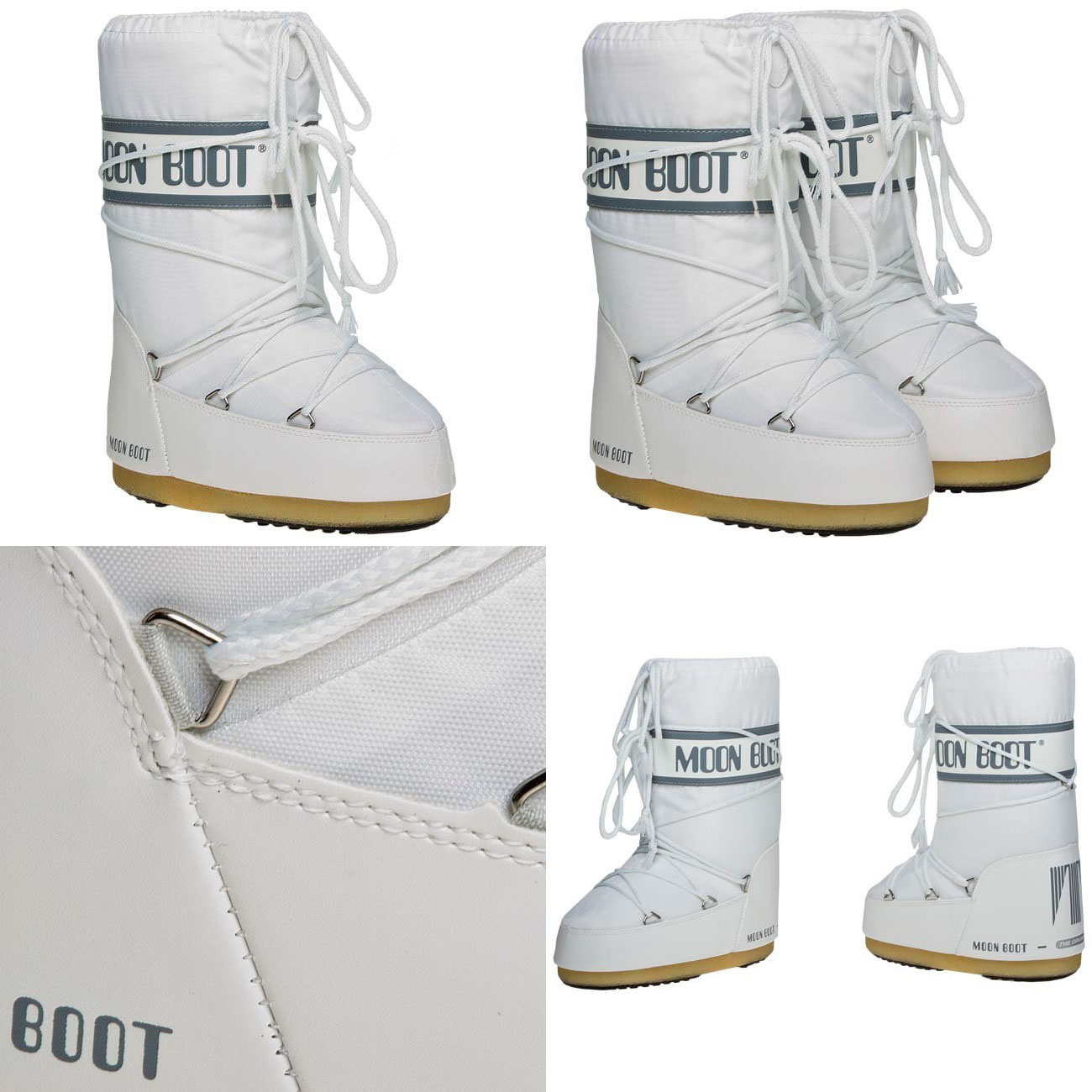 http://www.moonboot.net.ua/images/upload/white_nylon-31-34-moonboot.net.ua.jpg